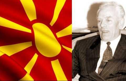 ИН МЕМОРИАМ: Почина досега единствениот министер за спорт во Македонија!