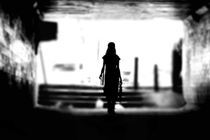 Европол: Жените способни за кривични дела колку и мажите