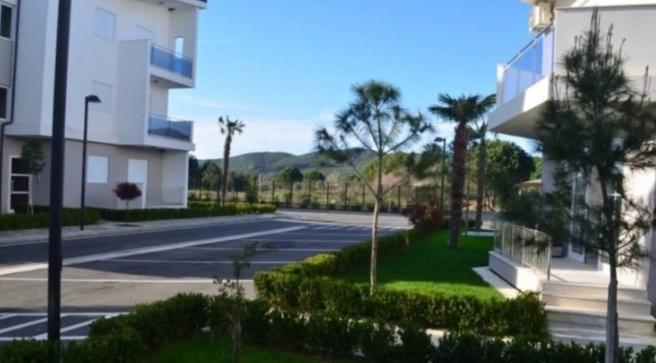 Ќе се конфискуваат имоти на македонски функционери во заливот Лалез