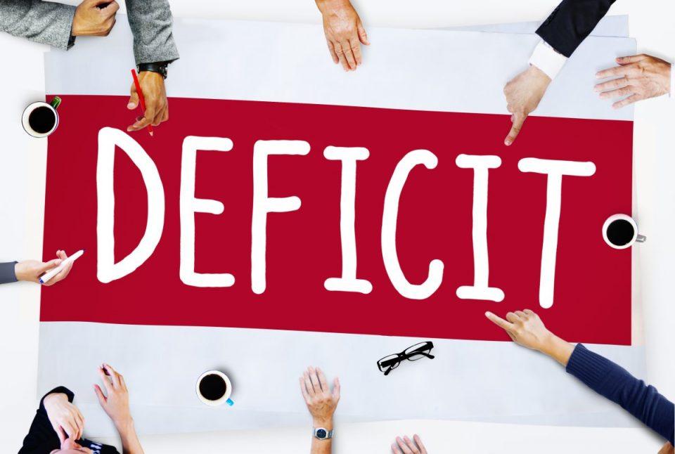 Димитриеска- Кочоска за владината економска политика: Го оданочија граѓанинот повеќе, за да се луксузираат уште повеќе