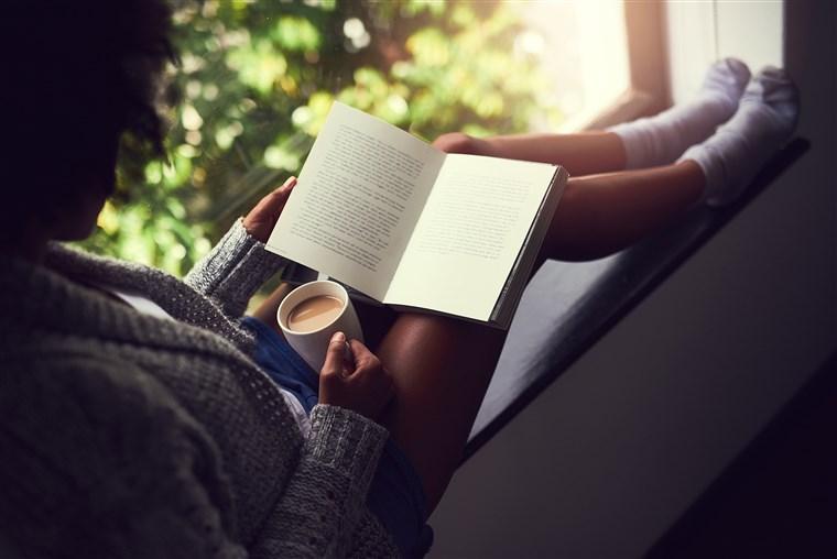 ном унших-н зурган илэрц