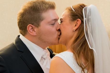 Датум кој се смета за совршен за свадба – бракот после тоа ќе ви биде мед и млеко