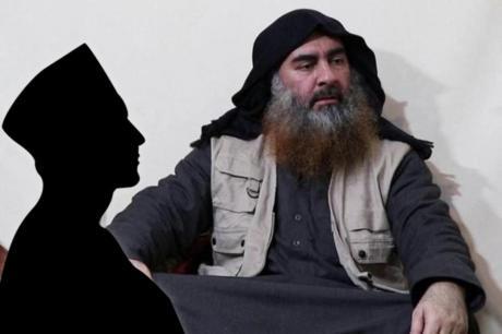 ВИДЕО: Исламистите ја потврдија смртта на Багдади и го објавија името на новиот лидер – никој не знае кој е он