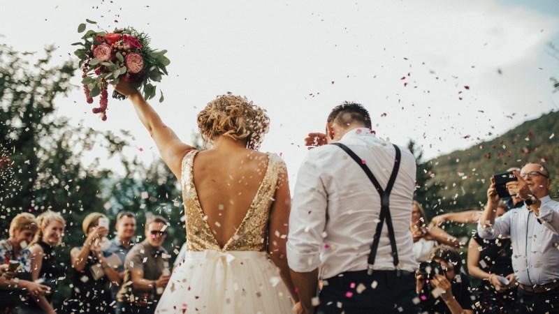 Што треба да прават мажите за среќен брак?