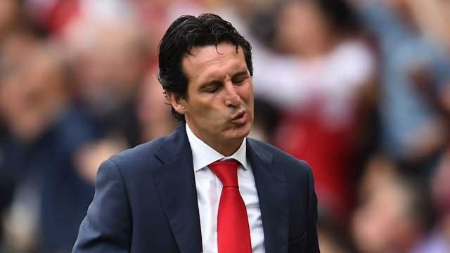 """""""Сан"""" најави: Седум кандидати за нов тренер на Арсенал"""
