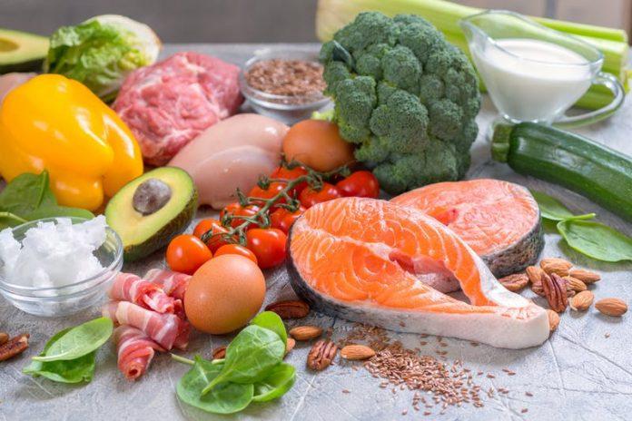 Кои се најдобри, а кои најлоши навики во исхраната?
