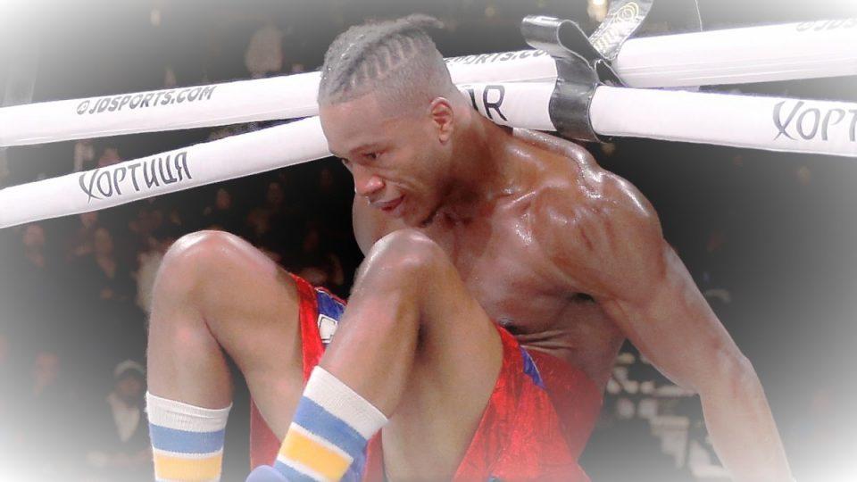 Американски боксер почина четири дена откако беше нокаутиран во рингот