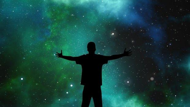 Секогаш се тука за вас: Најлојалните меѓу хороскопски знаци