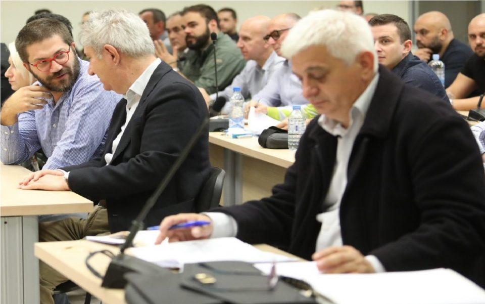 Ако Врховен не се произнесе за случајот со Лазаров, семејството ќе реагира со претставка до Судскиот совет