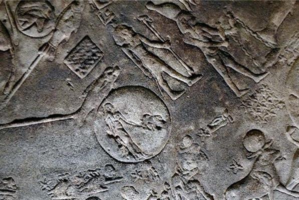 Африкански хороскоп: Најточен е и открива многу