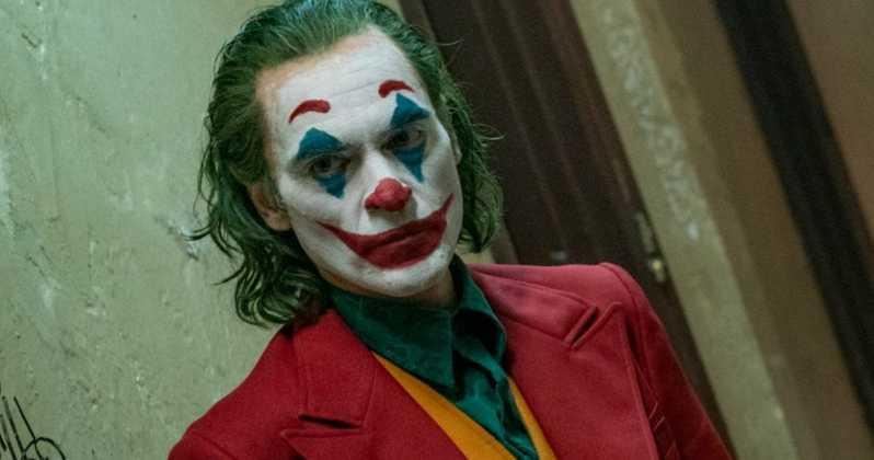 """Рекорд: """"Џокер"""" заработи над 93 милиони во викендот по премиерата"""