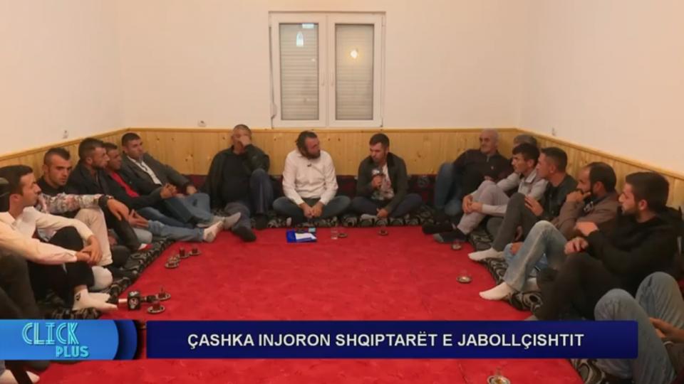 Разочараните жители на Јаболчиште: Каде се сега Спасовски и Манчевски кои ни ветуваа се и сешто пред избори