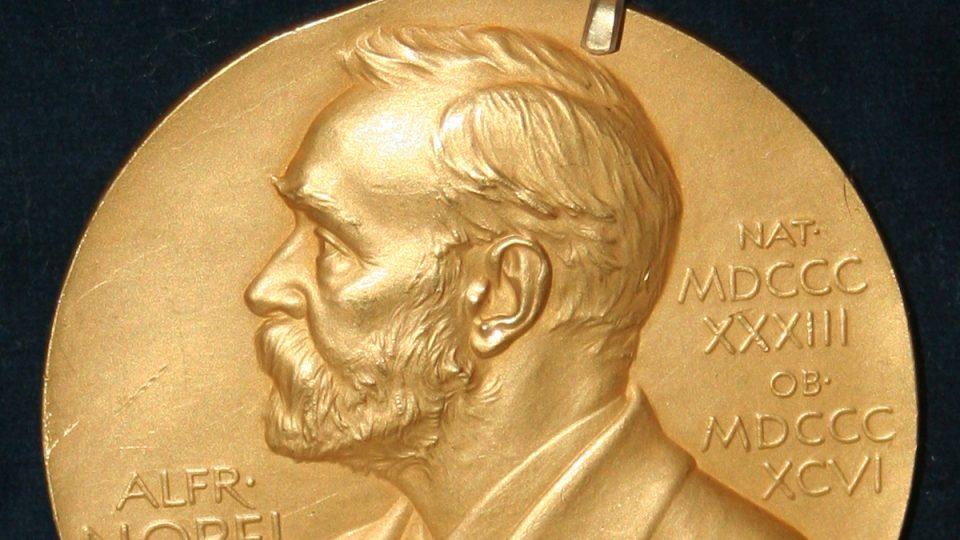 Комитет: Нобеловата награда не може да биде одземена