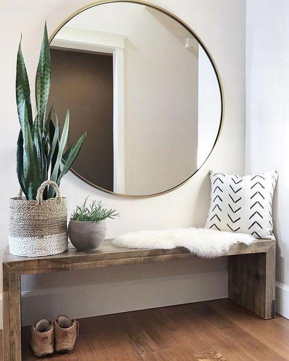 Пет работи кои никако не смеете да ги правите со огледалото – привлекуваат несреќа и негативна енергија во домот