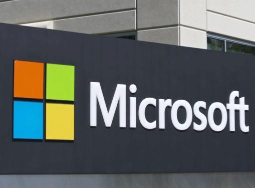 Мајкрософт склучи договор со Пентагон вреден 10 милијарди долари