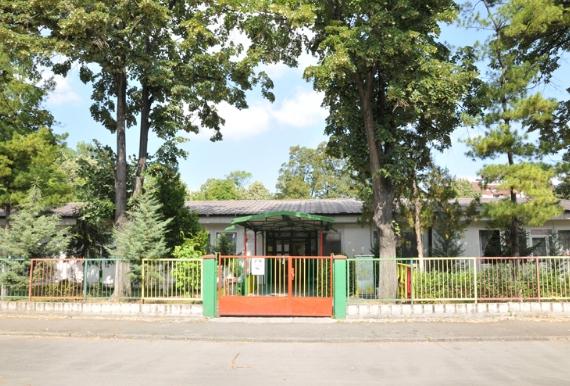СКАНДАЛ: Родителите обвинуваат за три нови случаи на МРСА во кланот Кокиче во Кисела Вода, МТСП молчи, од градинката спуштаат слушалка