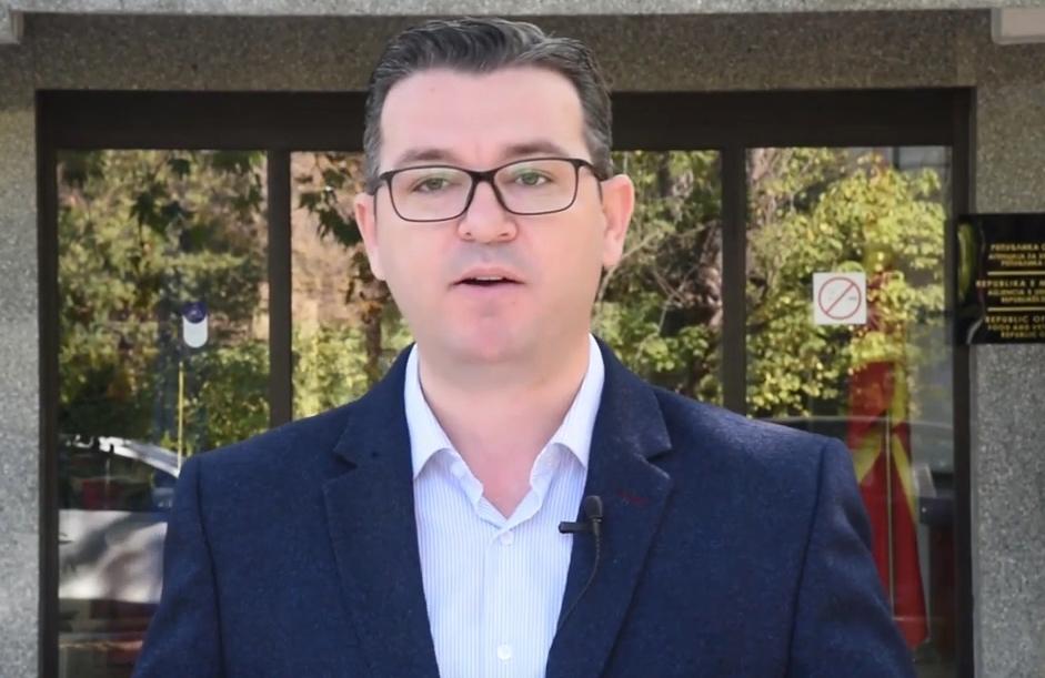 Трипуновски: Граѓаните се уште не знаат дали е преземено се што е потребно за да се превенира ширење на Африканската свинска чума во Македонија