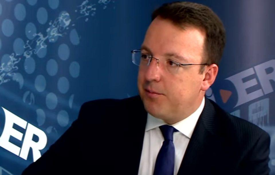 Николоски: Заев со променето име и штетен договор со Бугарија не успеа да добие датум, а камо ли да почне со преговори со ЕУ