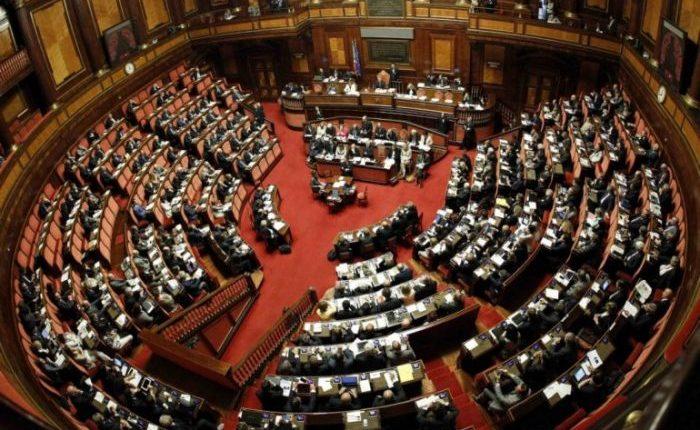 Тетова Сот: Италија ќе стави вето, или Албанија и Македонија или ниту една