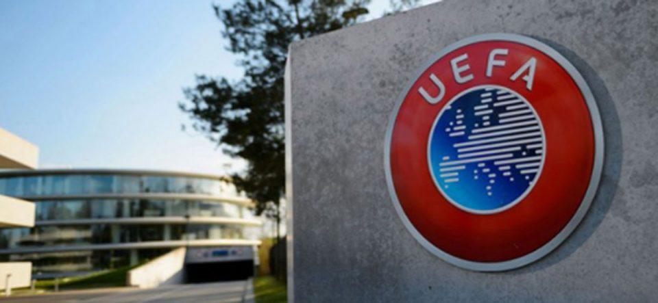 ЛШ: УЕФА сака да ги премести дуелите од осминафиналето во Португалија