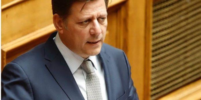 Варвициотис: Грција е против оние кои сакаат раздвојување на европската перспектива на Скопје и Тирана