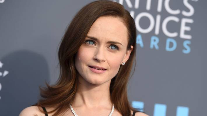 Познатата актерка е најопасната личност на Интернет