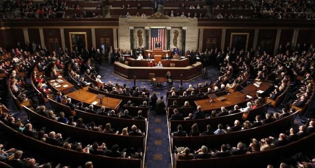 Протоколот за НАТО помина во Сенатот на САД по брза постапка