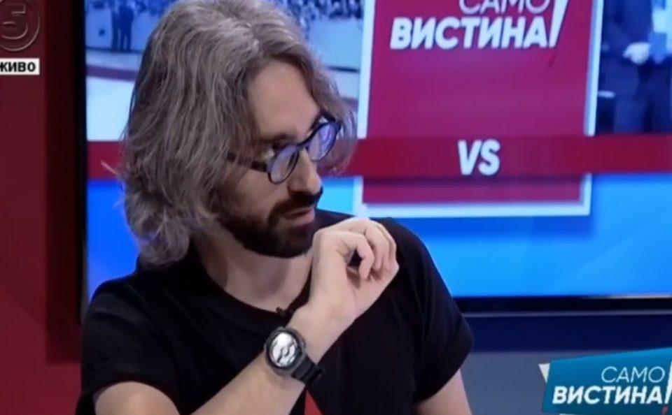 И Левица е за одложување на изборите во Штип: Нема да учествуваме на избори во вакви луди услови