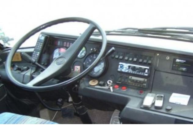 Откриени автобуси со неисправни сопирачки по сообраќајниците низ Полог
