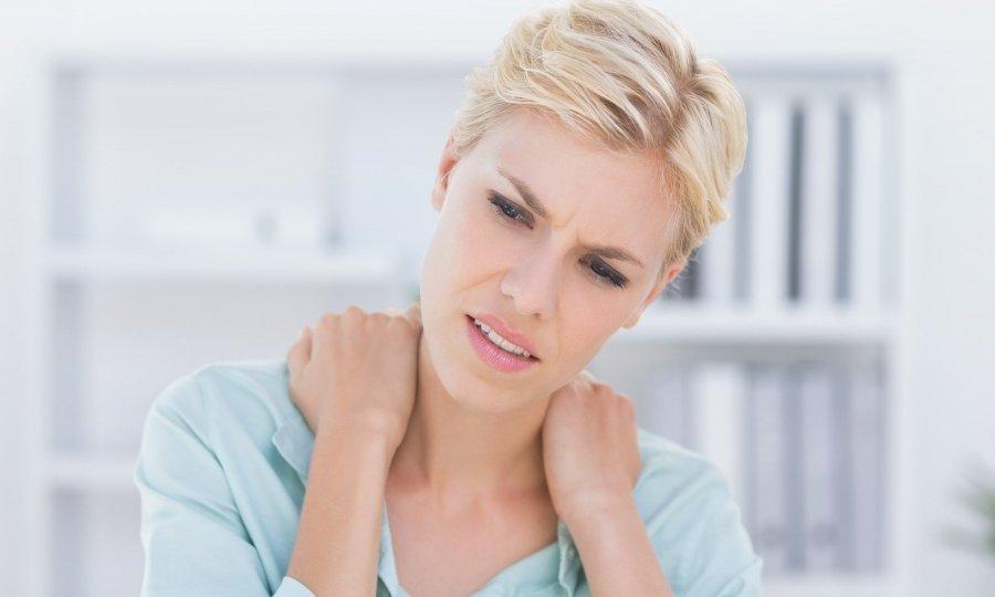 Болката во грбот може да укажува на опасна болест!