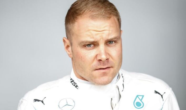 Формула 1: Ботас најбрз на тренинзите во Јапонија