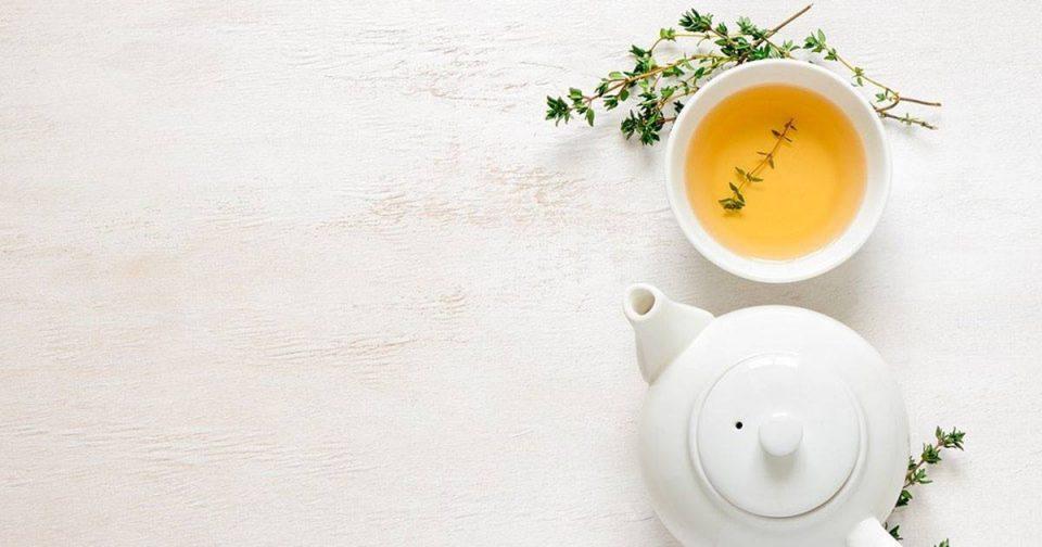 Зошто не смеете да пиете врел чај или кафе? Оваа навика предизвикува опасна болест