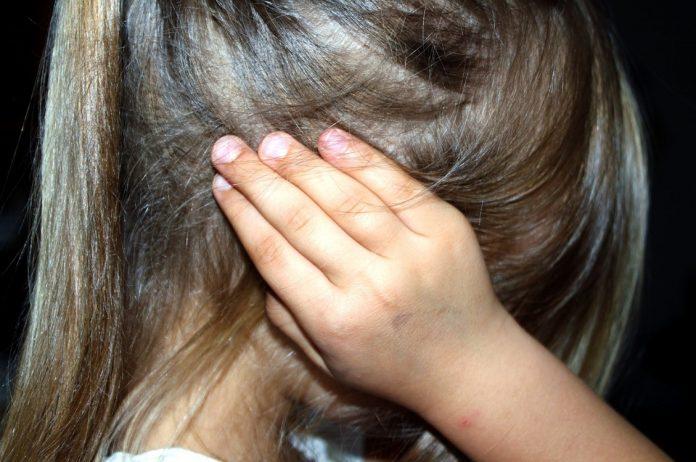 Тешкиот развод на родителите трајно го нарушува здравјето на детето