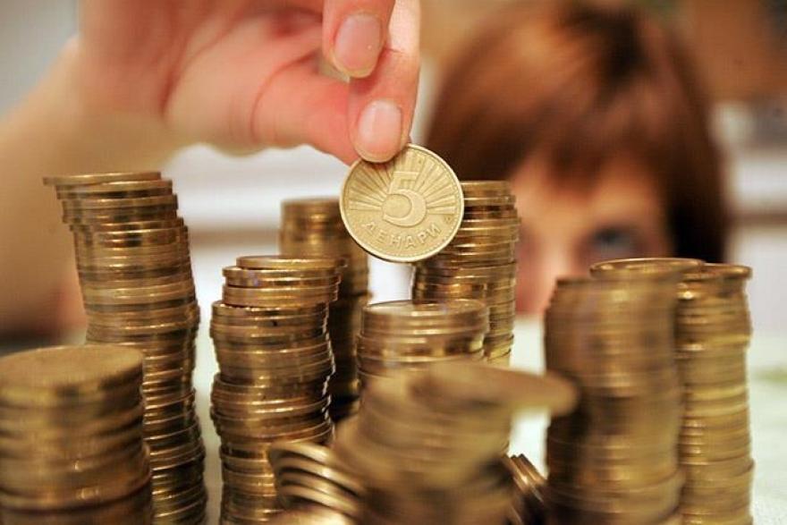 Комисија за економија на ВМРО-ДПМНЕ: Историски најниско ниво на инвестиции