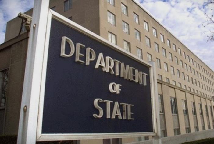 Стејт департмент: Остварен голем напредок против тероризмот