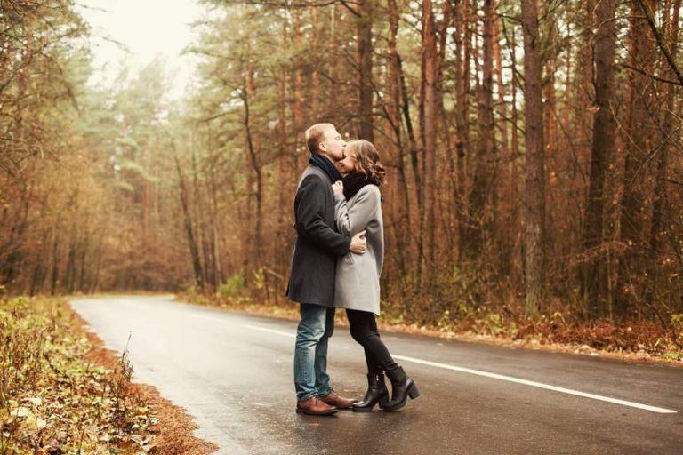 3 хороскопски знаци кои ќе ја пронајдат љубовта оваа есен