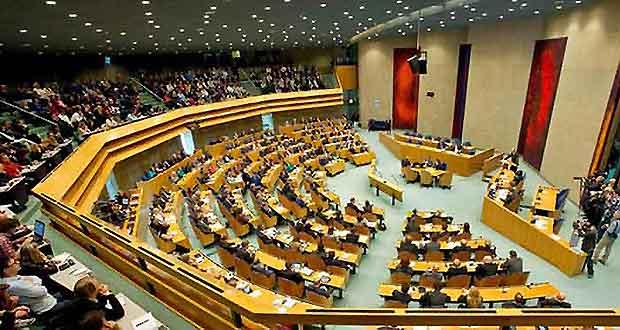 Холандија даде зелено светло за Македонија