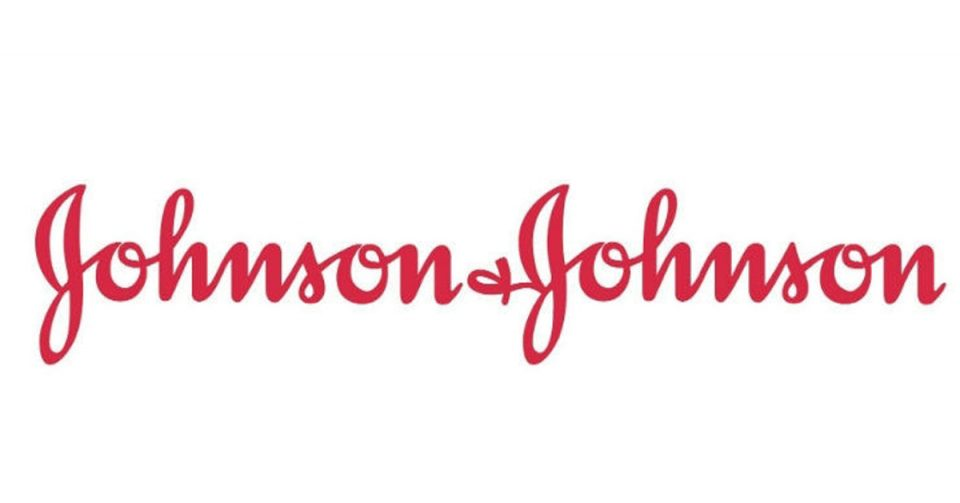 """Џонсон & Џонсон"" мора да плати осум милијарди долари отштета"