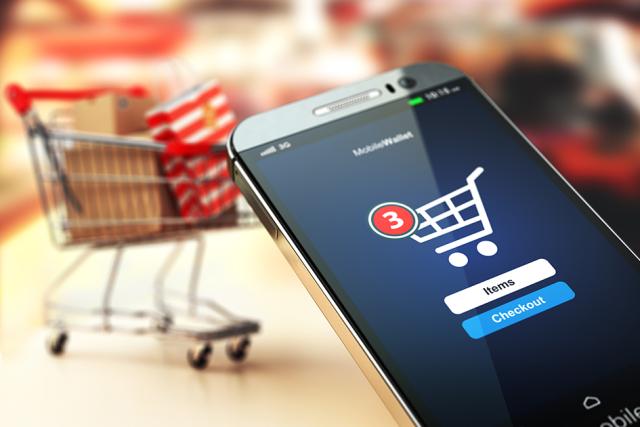 Граѓаните се повеќе купуваат електронски, ќе се олеснува постапката и за малите пратки