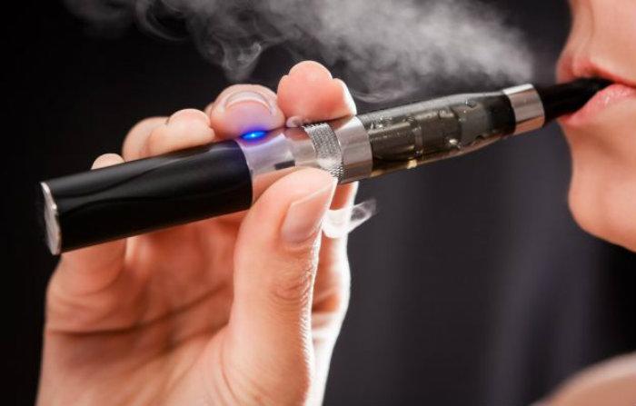 Електронските цигари можна причина за смртта на 34 луѓе во САД