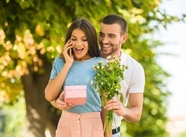 7 работи за бракот, кои доколку луѓето ги знаеја, 80% од разводите немаше да се случат