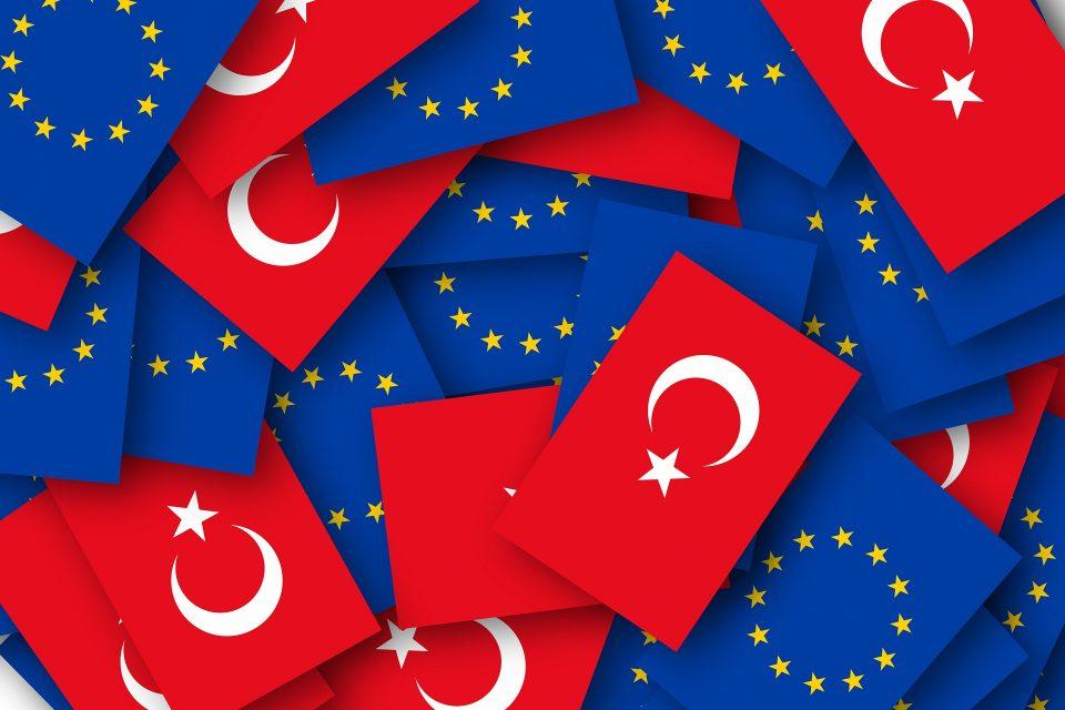 ЕП ќе гласа за воведување на економски санкции кон Турција