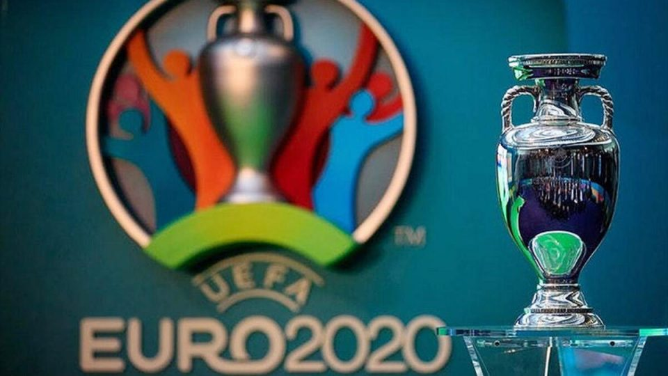 Белгија одби да игра со Франција пред Евро 2020