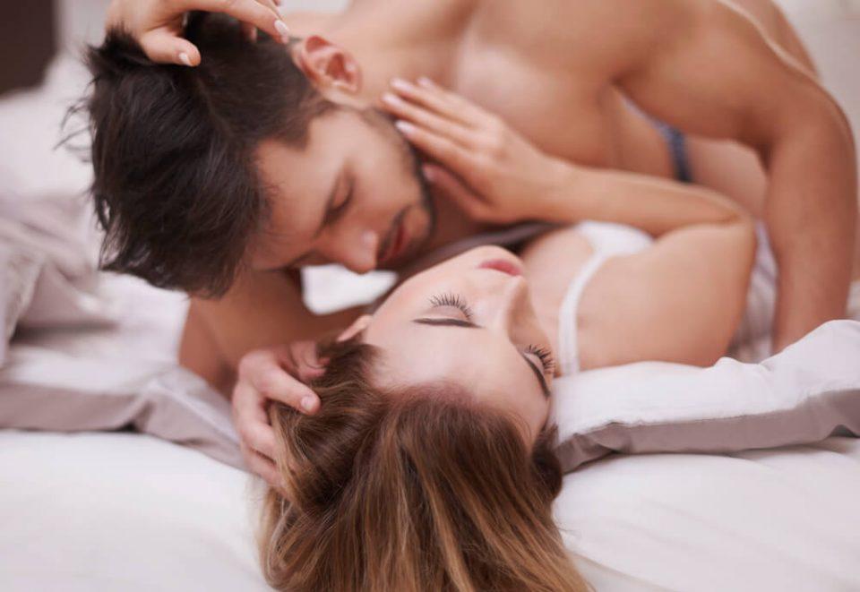 Хороскопски знаци кои се секогаш подготвени за љубовни експерименти