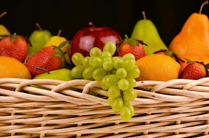 Дали е можно предозирање со овошје?