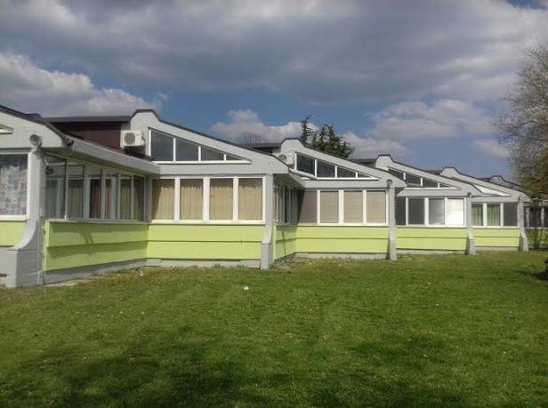 Со кредит од Светска банка ќе се гради нова градинка во Драчево