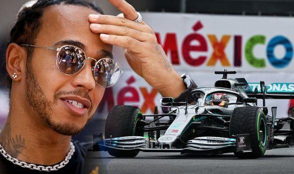 Хамилтон: Мојот автомобил беше тешко оштетен, трката се покажа како многу тешка