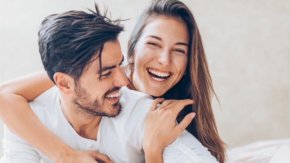 Осум причини зошто луѓето се плашат да се вљубат