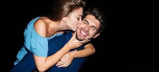 Пријателство или љубов – како да дознете дека некому се допаѓате?