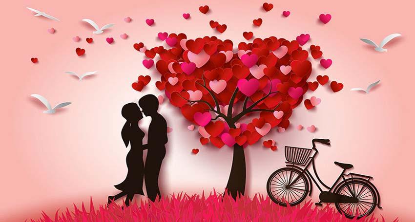 Љубовен хороскоп за ноември, еве што ве очекува